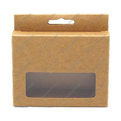 Custom Hang Tab Boxes UK-1