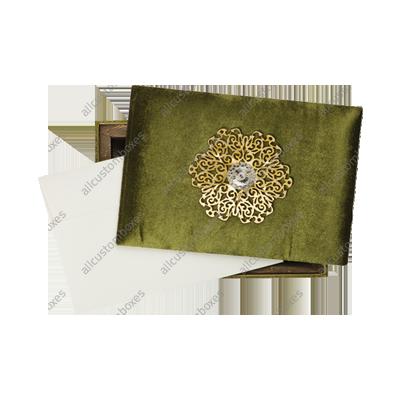 Custom Invitation Boxes UK-2