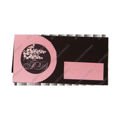 Custom Invitation Boxes UK-5