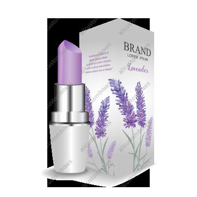Custom Lipstick Boxes UK-2