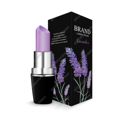 Custom Lipstick Boxes UK-1