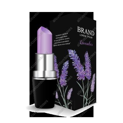 Custom Lipstick Boxes UK-1