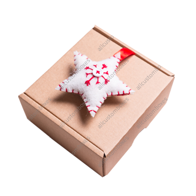 Custom Mailer Boxes UK-1
