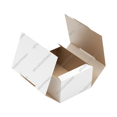 Custom Mailer Boxes UK-2
