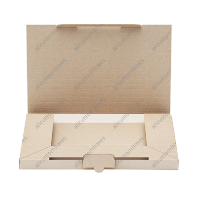 Custom Mailer Boxes UK-3