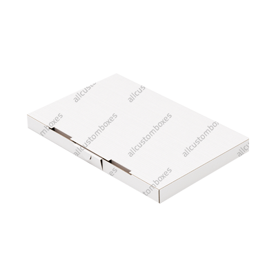 Custom Mailer Boxes UK-4