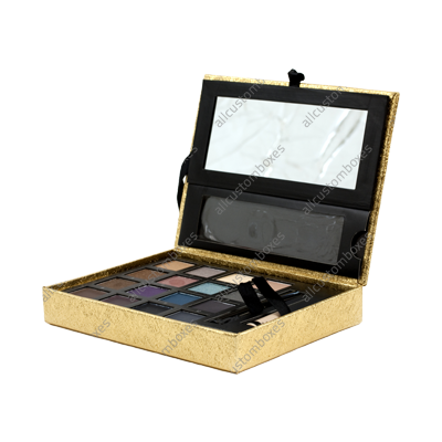 Custom Makeup Boxes UK-4