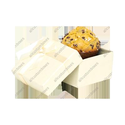 Custom Muffin Boxes UK-3