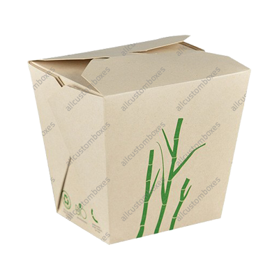 Custom Noodle Packaging Boxes UK-2