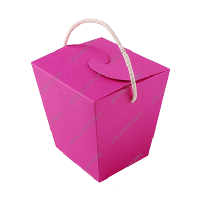 Custom Noodle Packaging Boxes UK-4