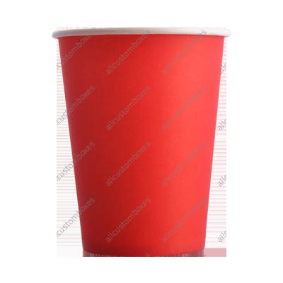 Custom Paper Cup Boxes UK-2