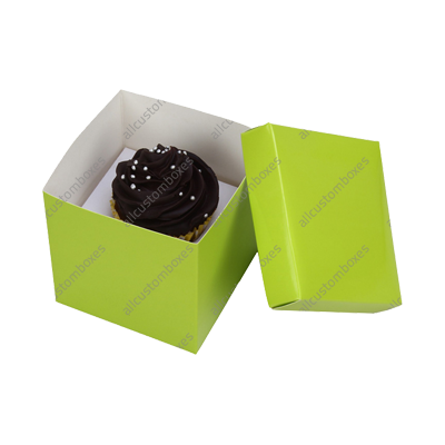 Custom Pastry Boxes UK-2