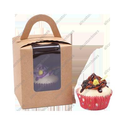 Custom Pastry Boxes UK-4