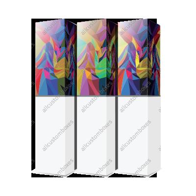 Custom Perfume Boxes UK-1