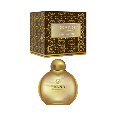 Custom Perfume Boxes UK-3