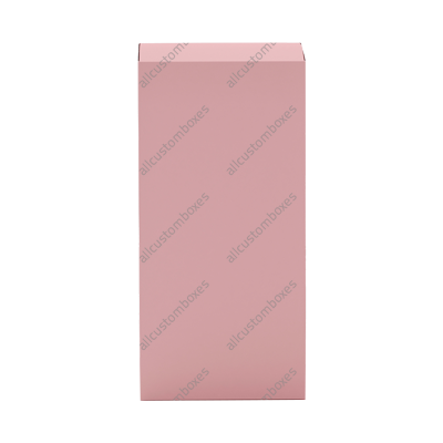 Custom Perfume Boxes UK-4