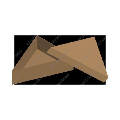 Custom Pie Boxes-2