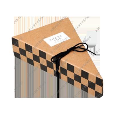 Custom Pie Boxes-3