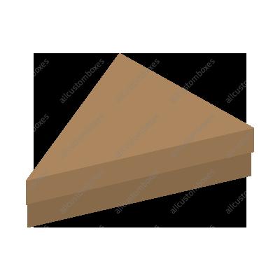 Custom Pie Boxes-4