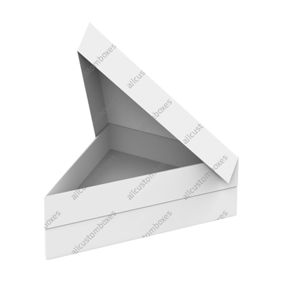 Custom Pie Boxes-5