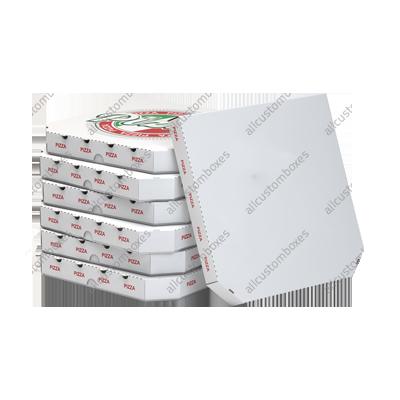 Custom Pizza Boxes UK-3