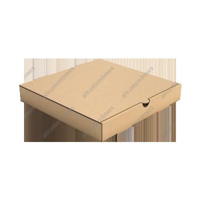 Custom Pizza Boxes UK-2