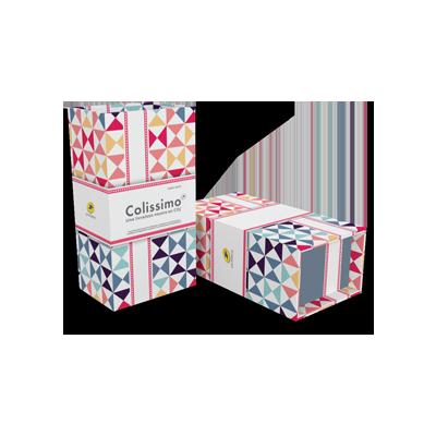 Custom Retail Boxes UK-4