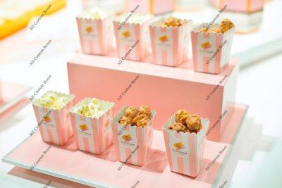 mini-popcorn-boxes-all-custom-boxes