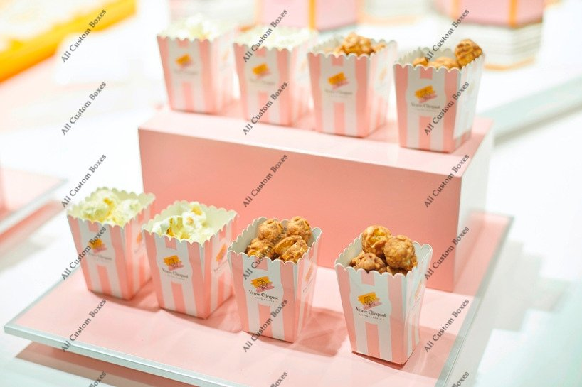 mini-popcorn-boxes-all-custom-boxes