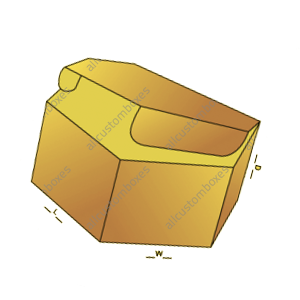 Hexagon Boxes-2