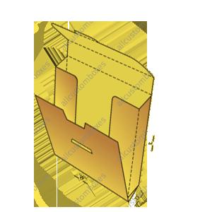 Paper Briefcase-1