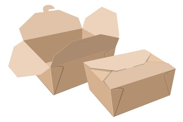 Bakery Boxes-3