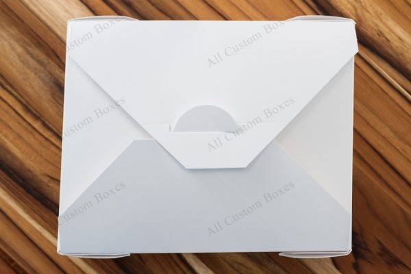 Folding Boxes-1
