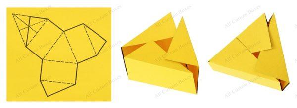 Folding Boxes-2