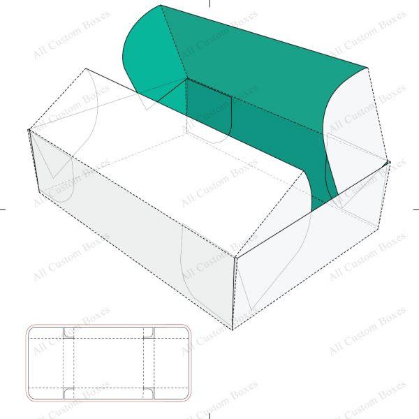 Folding Boxes-3
