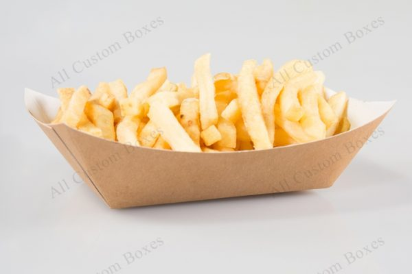 French Fries Box-2