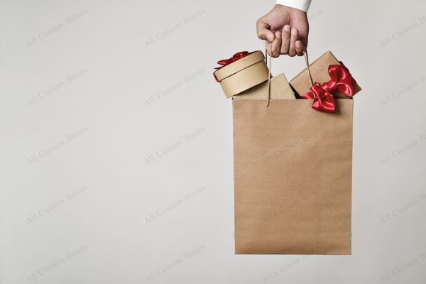 Gift Bags-1