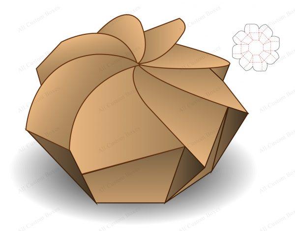 Paper Boxes-1