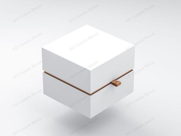Paper Boxes-2