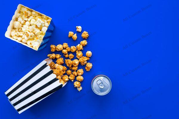 Popcorn Box-2