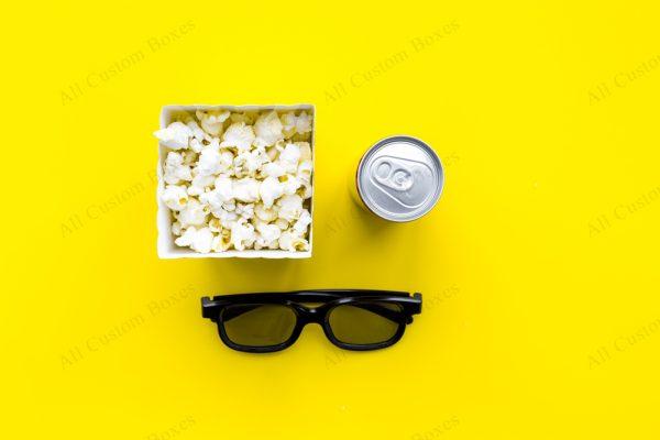 Popcorn Box-3