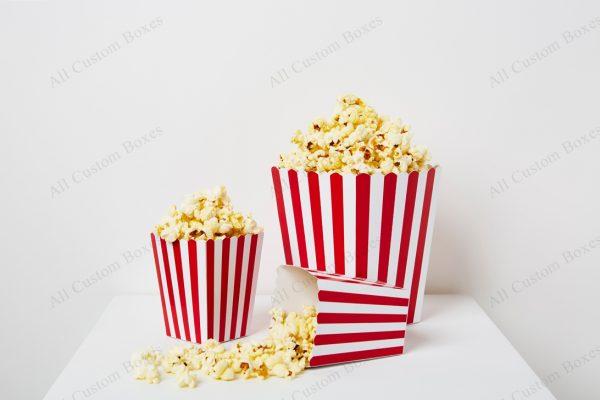 Popcorn Box-4