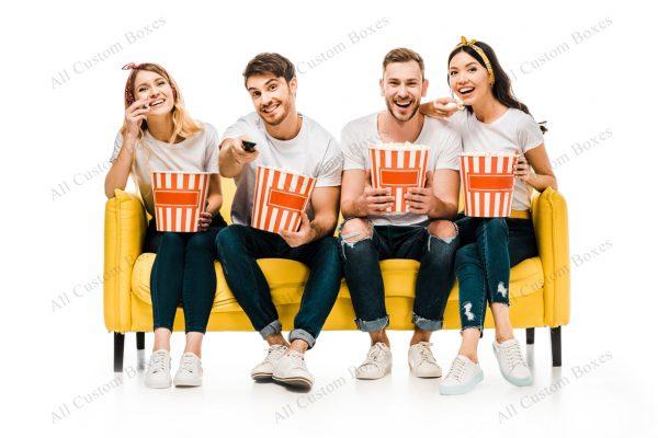 Popcorn Box-5