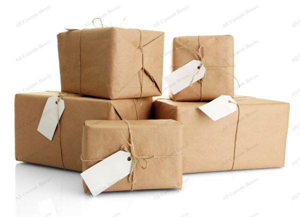 Postage Boxes-1