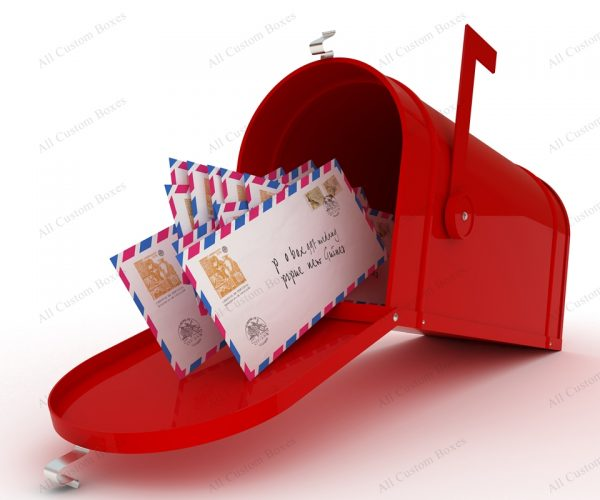 Postage Boxes-2