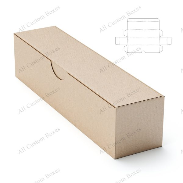 Qube Boxes-1