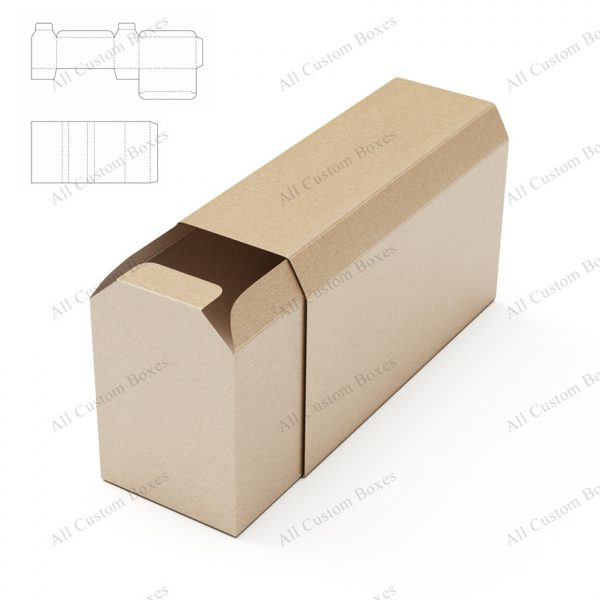 Qube Boxes