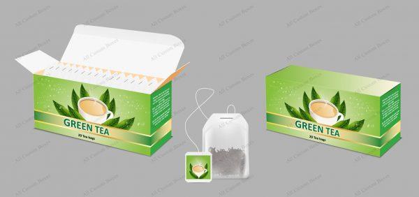 Tea Boxes-3