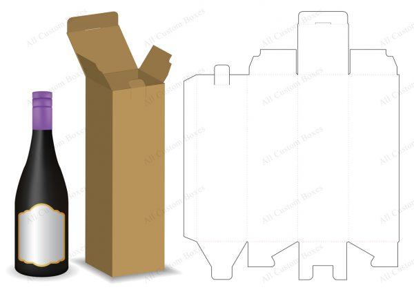 Wine Boxes-3
