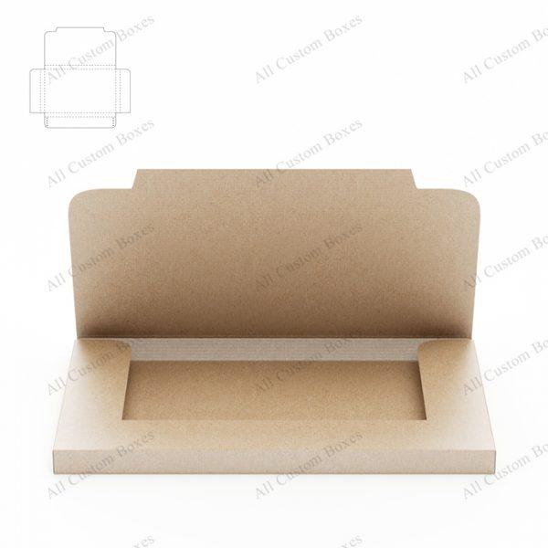 Sleeve Boxes-3